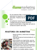 w20130808111125890_7000002363_10-15-2013_104543_am_AUDITORIA MARKETING-GERENCIAL