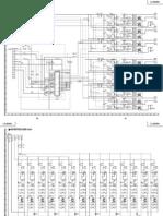Bd9766fv - Inverter Shematic Lcd