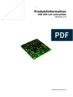 1039_Produktinformation