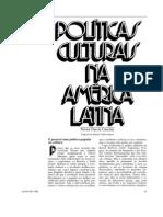 20080620_politicas_culturais
