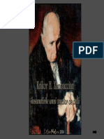 Krikor H. Zambaccian - Insemnarile Unui Amator de Arta