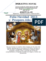 Boletin Navidad 054