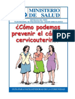 RH_prevent_cc_sp.pdf