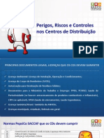 Manual de Risco CD Por