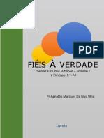 fiisverdade-121116112257-phpapp01