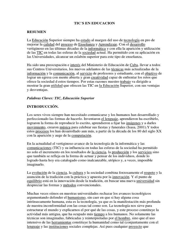 TIC´s en educacion.docx