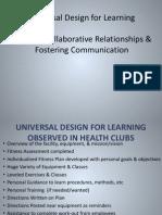 universaldesignforlearning