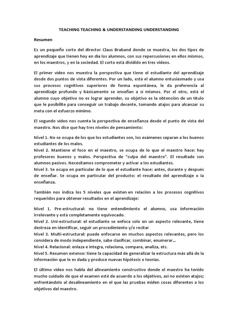Excelente Resume Ejemplos De Maestros Esl Ilustración - Ejemplo De ...