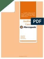 Análise Marcopolo C