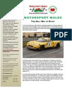 Motorsport Wales 4 (1)