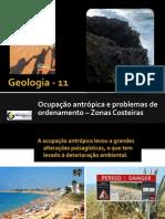 Geo3 Ocupaoantrpicaeproblemasdeordenamento Zonascosteiras 110113044348 Phpapp02