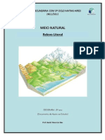 documentoapoioaoestudomeionaturalrelevolitoral-111122125110-phpapp02