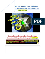 Ganar Dinero en Internet Con FGXpress