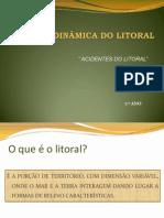 formasdolitoral-121212125335-phpapp01