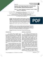 artc_1206913198_69.pdf