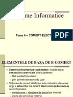Sist. Info T4
