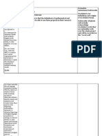 english workshops template