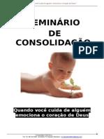 apostila+consolidação+NOVO+TEMPO (1)