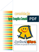consolidaokids-130714034058-phpapp01