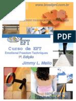 Curso de Eft - Ilustrado