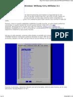 Manual de WifiWay 1.0 (español)
