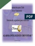 AlarmaChevy1