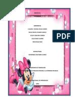 ELIZABETH GUEVARA 123.docx