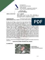 ACTA DE VECIDAD No. 002 (EDIFICIO SAN IGNACIO).docx