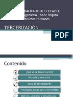 Expo Tercerización (2)