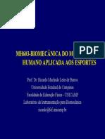 mh603-2005aula7