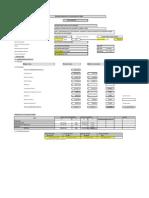 Informe Supervision Mes de SETIEMBRE 2013