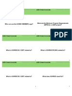 GBES_Flash_Cards_LEED_Green_Associate.pdf