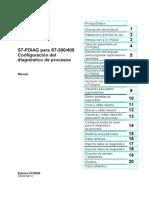 S7_PDIAG_s