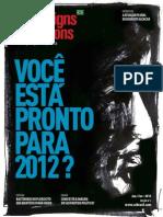 CE Brasil Ed. 2