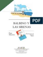 balbino y las sirenas.pdf