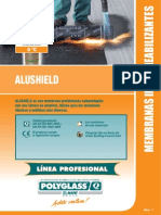Alushield-SPA.pdf