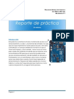 practica_b_arduino_plascencia-jimenez-jose.docx