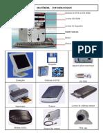 SYSTEME-INFORMATIQUE-2.pdf