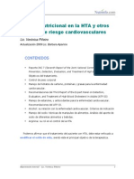 terapia nutricional en HTA.pdf