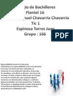 Espinosa Torres Juan