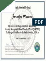 haccpcertification