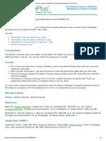 Heimlich Maneuver_ MedlinePlus Medical Encyclopedia (Print Version)
