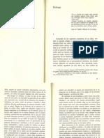ELIOT.Función de la poesía y f.delacrítica