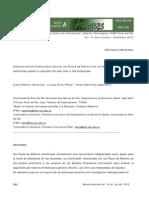 flujo_efectivo_empresas.pdf