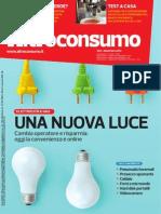 altroconsumo_20121101