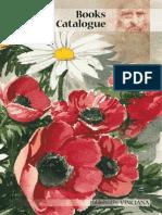 Katalog(2)