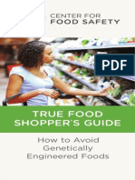 shoppers-guide final 24562