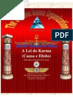 A_Lei_do_Karma
