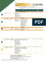 CH enero 21 de 2013.pdf