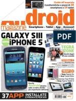 Android 16 Nov Mbre 2012